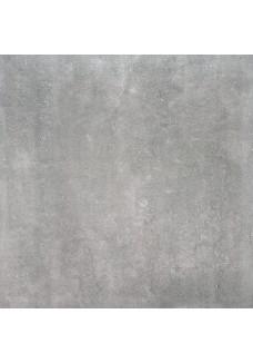 Cerrad MONTEGO Grafit 80x80cm 7766