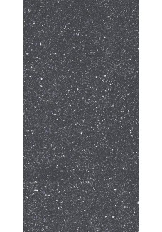 Paradyż MOONDUST Antracite MAT 59,8x119,8