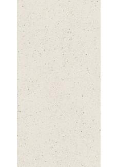 Paradyż MOONDUST Bianco MAT 59,8x119,8