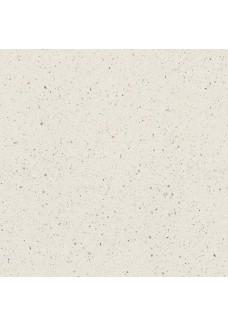 Paradyż MOONDUST Bianco LAP 59,8x59,8