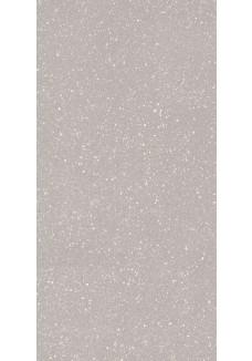 Paradyż MOONDUST Silver MAT 59,8x119,8
