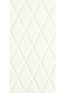 Paradyż MOONLIGHT Bianco B Str 29,5x59,5