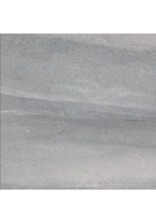Ceramstic MOONRISE Clear GRS.228A 60x60