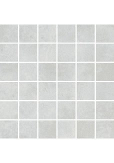 Cerrad APENINO Bianco mozaika 30x30 lappato
