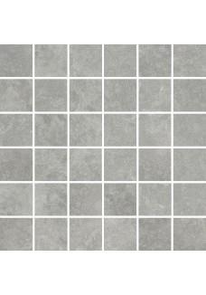 Cerrad APENINO Gris mozaika 30x30 lappato