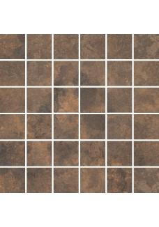 Cerrad APENINO Rust 30x30 mozaika