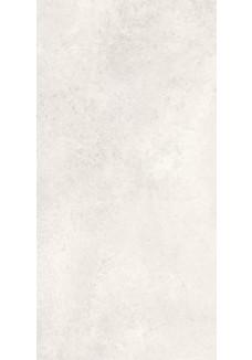Nowa Gala MIRADOR MR01 lapatto 29,7x59,7