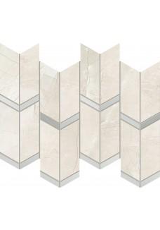 Tubądzin MUSE Mozaika 37,3x26,7