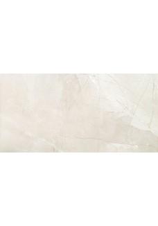 Tubądzin MUSE Ivory 59,8x29,8