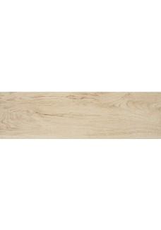 Cerrad MUSTIQ Beige 4338 (17,5x60cm)