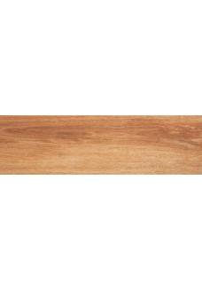 Cerrad MUSTIQ Brown 4352 (17,5x60cm)