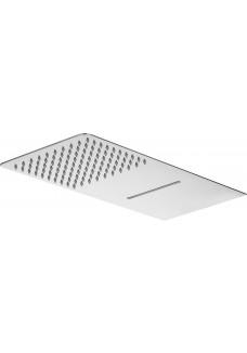 Deante Multibox Głowica natryskowa 2-funkcyjna slim