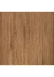 Stargres Natura brown 33,3x33,3cm