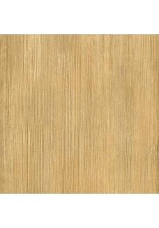 Stargres Natura creme 33,3x33,3cm 5645