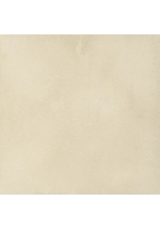 Paradyż NATURSTONE Beige MAT 59,8x59,8