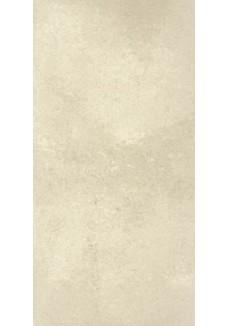 Paradyż NATURSTONE Beige POL 29,8x59,8
