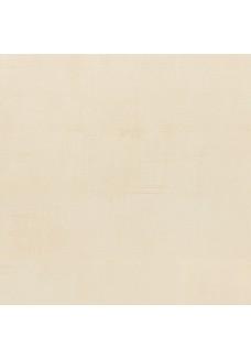 Tubądzin Korzilius Płytka gresowa Neutral Beige 1 59,8x59,8