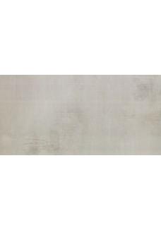 Tubądzin Korzilius Płytka gresowa Neutral Grey 2 59,8x29,8