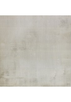 Tubądzin Korzilius Płytka gresowa Neutral Grey 1 59,8x59,8