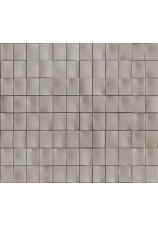 Incana NEXUS Industrial 37,5x10cm (10szt.=0,37m2)