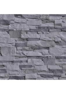 Stone Master NIAGARA Grafit 370x120x20mm