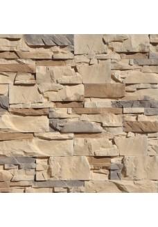 Stone Master NIAGARA Krem narożnik