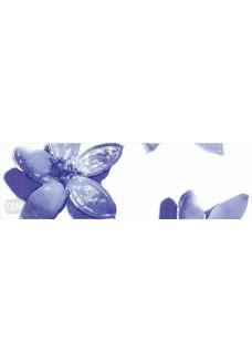 Tubądzin MAJOLIKA Nimfea 15 20x6,1