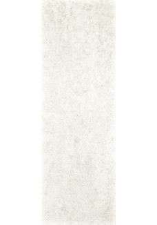 Paradyż Nirrad bianco 20x60