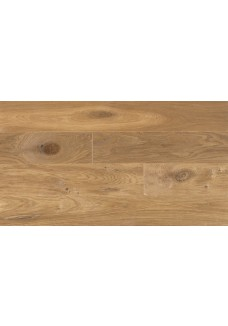 Baltic Wood No Limits Excitement deska 1-rzędowa 14,6x148x1090mm WC-3KLB2-SO1-BC1