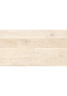 Baltic Wood No Limits Happiness deska 1-rzędowa 14,6x148x1090mm WC-1ALB2- SB3-BC1