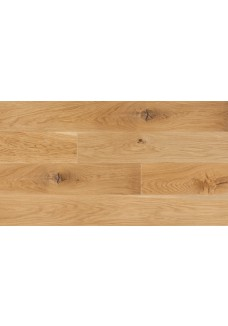 Baltic Wood No Limits Imagination deska 1-rzędowa 14,6x148x1090mm WC-7ALB2-SO1-BC1