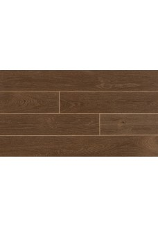 Baltic Wood No Limits Luxury deska 1-rzędowa 14,6x148x1090mm WC-1AKB2-S40- BCl