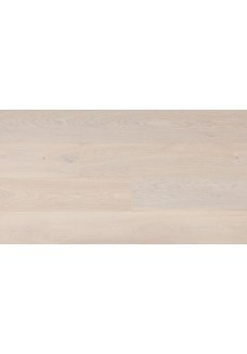 Baltic Wood No Limits Sensation deska 1-rzędowa 14,6x148x1090mm WC-1AKB2-SO6-BC1