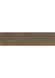 Domino OAK brown 59,8x14,8