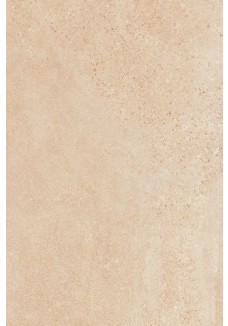 Paradyż OPTIMAL Beige 20 mm struktura 89,5x59,5