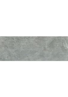 Tubądzin ORGANIC MATT grey 1 STR 32,8x89,8