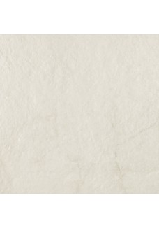 Tubądzin ORGANIC MATT white STR 59,8x59,8