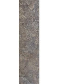 Krono Original Stone Impression Classic Orient Slate 1285x327x8mm  8153