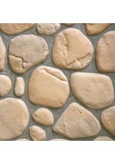 Stone Master narożnik OTOCZAK Szary (2mb)