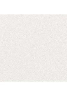 Tubądzin Płytka podłogowa Mono Białe 20x20