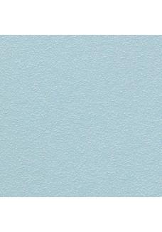 Tubądzin Płytka podłogowa Mono Błękitne 20x20