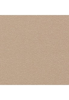 Tubądzin Płytka podłogowa Mono Cappuccino 20x20