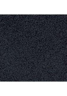 Tubądzin Płytka podłogowa Mono Czarne 20x20