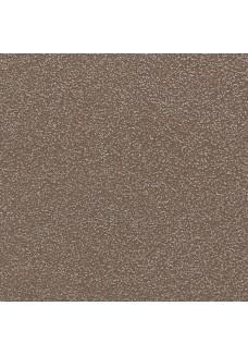 Tubądzin Płytka podłogowa Mono Czekoladowe 20x20