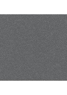 Tubądzin Płytka podłogowa Mono Grafitowe 20x20