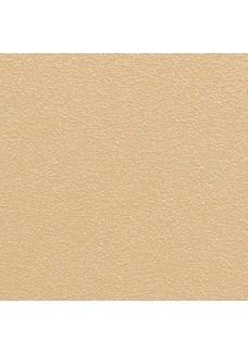 Tubądzin Płytka podłogowa Mono Kremowe 20x20