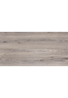 Classen Wiparquet AUTHENTIC GRAIN + Dąb Szary 38455