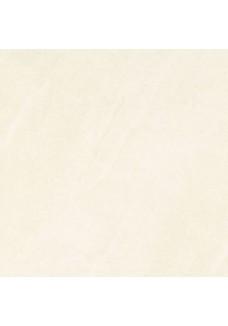 Paradyż PALAZZO Crema podłoga 40x40