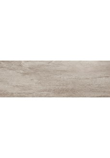 Paradyż PANDORA Grafit Wood 25x75