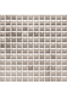 Paradyż PANDORA Grafit mozaika prasowana 29,8x29,8